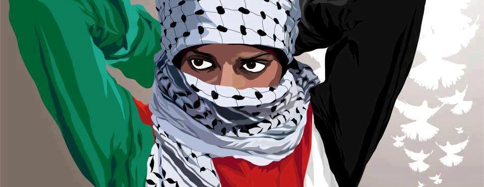 Palestina 2015 entérate de todo.